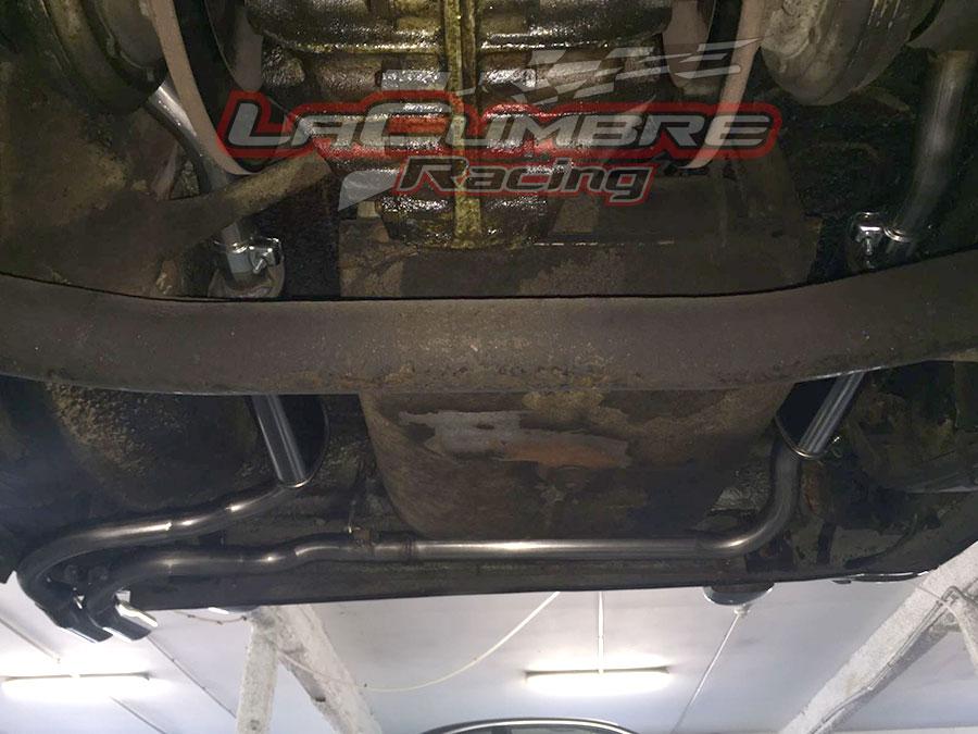la-cumbre-escapes-para-vehiculos-clasicos-1