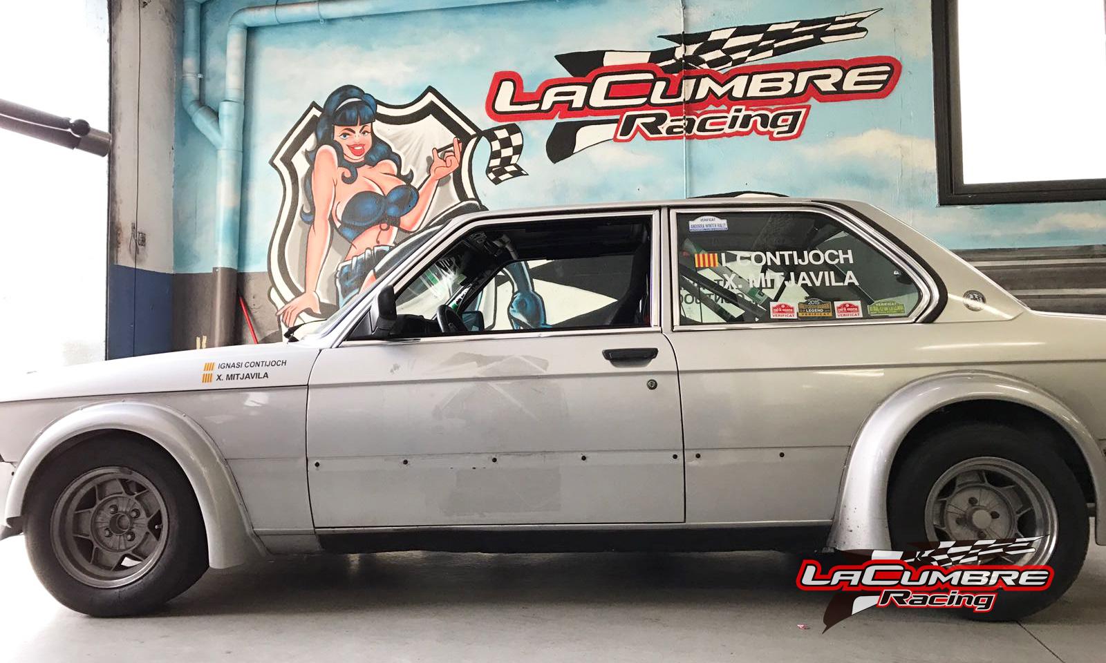 escapes-la-cumbre-rally-clasicos-bmw-e21-01