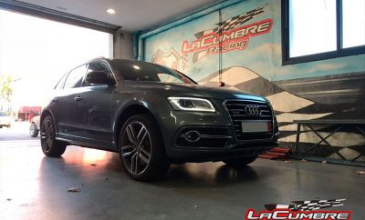tubos-escapes-la-cumbre-audi-sq5-3